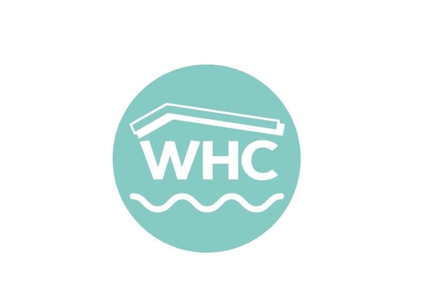 WHC Advies icon